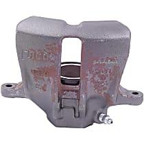 19-984 Front Passenger Side Brake Caliper