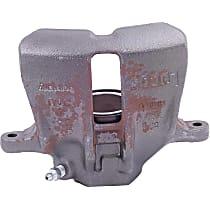 19-985 Front Driver Side Brake Caliper