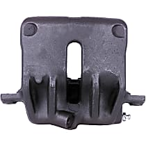 19-988 Front Passenger Side Brake Caliper