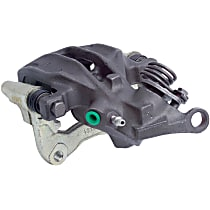 19-B1055 Brake Caliper