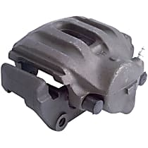 19-B1176 Front Passenger Side Brake Caliper