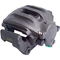 19-B1177 Front Driver Side Brake Caliper