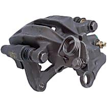 19-B1208 Brake Caliper