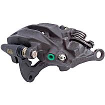 19-B1209 Brake Caliper