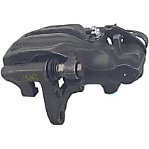 19-B1457 Rear Driver Side Brake Caliper