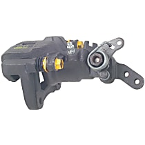 Rear Passenger Side Brake Caliper