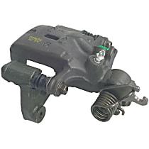 19-B2000 Rear Passenger Side Brake Caliper