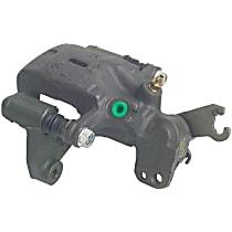 19-B2001 Rear Driver Side Brake Caliper