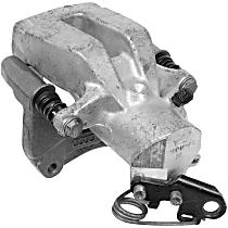 19-B2716 Rear Driver Side Brake Caliper