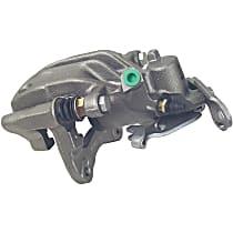 19-B2784 Rear Passenger Side Brake Caliper