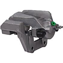 19-B6111 Rear Driver Side Brake Caliper