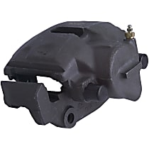 19-B652 Front Passenger Side Brake Caliper