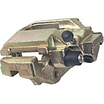 19-B682 Rear Passenger Side Brake Caliper