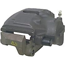 19-B944 Front Passenger Side Brake Caliper