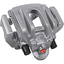 19-P2887 Rear Driver Side Brake Caliper