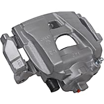 Front Passenger Side Brake Caliper