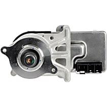 A1 Cardone 1C-1002 Power Steering Assist Motor Module - Direct Fit
