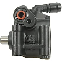 20-0880045 Power Steering Pump - Without Pulley, Without Reservoir