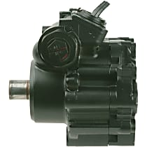 20-1008 Power Steering Pump - Without Pulley, Without Reservoir