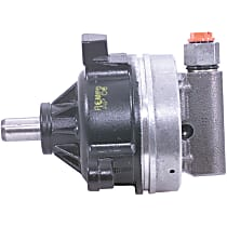 20-245 Power Steering Pump - Without Pulley, Without Reservoir