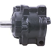 20-270 Power Steering Pump - Without Pulley, Without Reservoir
