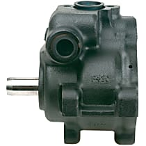 20-271 Power Steering Pump - Without Pulley, Without Reservoir