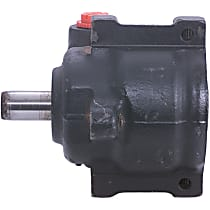 20-272 Power Steering Pump - Without Pulley, Without Reservoir