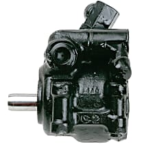 20-288 Power Steering Pump - Without Pulley, Without Reservoir