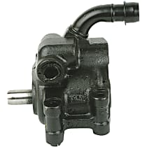 20-294 Power Steering Pump - Without Pulley, Without Reservoir