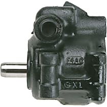 20-326 Power Steering Pump - Without Pulley, Without Reservoir