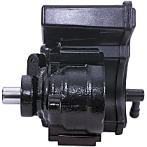 20-36900 Power Steering Pump - Without Pulley, With Reservoir