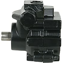 20-400 Power Steering Pump - Without Pulley, Without Reservoir