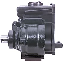 20-41832 Power Steering Pump - Without Pulley, With Reservoir