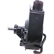 20-7953 Power Steering Pump - Without Pulley, With Reservoir