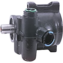 20-880 Power Steering Pump - Without Pulley, Without Reservoir
