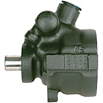 20-990 Power Steering Pump - Without Pulley, Without Reservoir