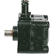 21-5188 Power Steering Pump - Without Pulley, Without Reservoir