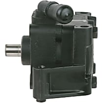 21-5194 Power Steering Pump - With Pulley, Without Reservoir