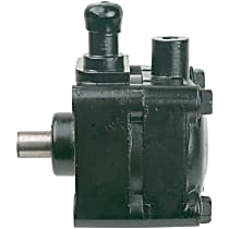 21-5282 Power Steering Pump - Without Pulley, Without Reservoir