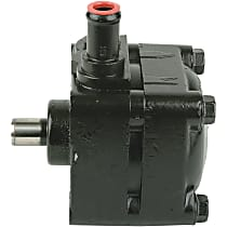 21-5283 Power Steering Pump - Without Pulley, Without Reservoir