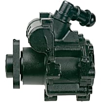 21-5310 Power Steering Pump - Without Pulley, Without Reservoir