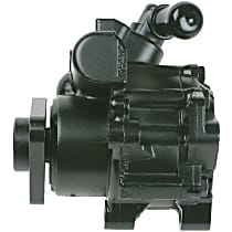 21-5426 Power Steering Pump - Without Pulley, Without Reservoir