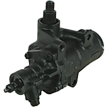A1 Cardone 27-5202 Steering Gearbox - Power, Direct Fit, Sold individually