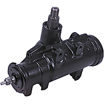 27-6530 Steering Gearbox - Power, Direct Fit, Sold individually