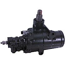 27-6565 Steering Gearbox - Power, Direct Fit, Sold individually