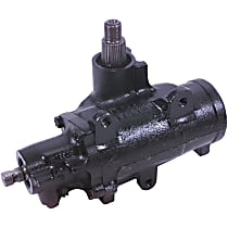 27-7516 Steering Gearbox - Power, Direct Fit, Sold individually