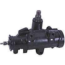 A1 Cardone 27-7576 Steering Gearbox - Power, Direct Fit, Sold individually