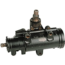 A1 Cardone 27-7603 Steering Gearbox - Power, Direct Fit, Sold individually
