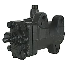 A1 Cardone 27-7626 Steering Gearbox - Power, Direct Fit, Sold individually