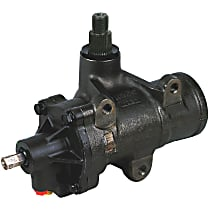 A1 Cardone 27-8413 Steering Gearbox - Power, Direct Fit, Sold individually
